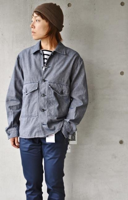 Battenwear × SAGE DE CRET ★★_d0152280_18203177.jpg