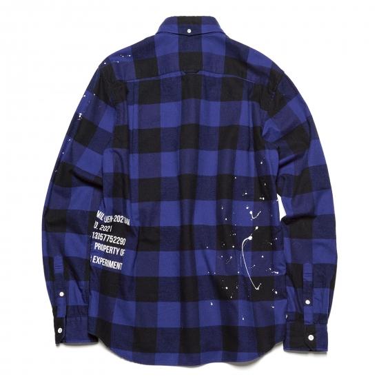visvim & uniform experiment New Arrivals._c0079892_20364871.jpg