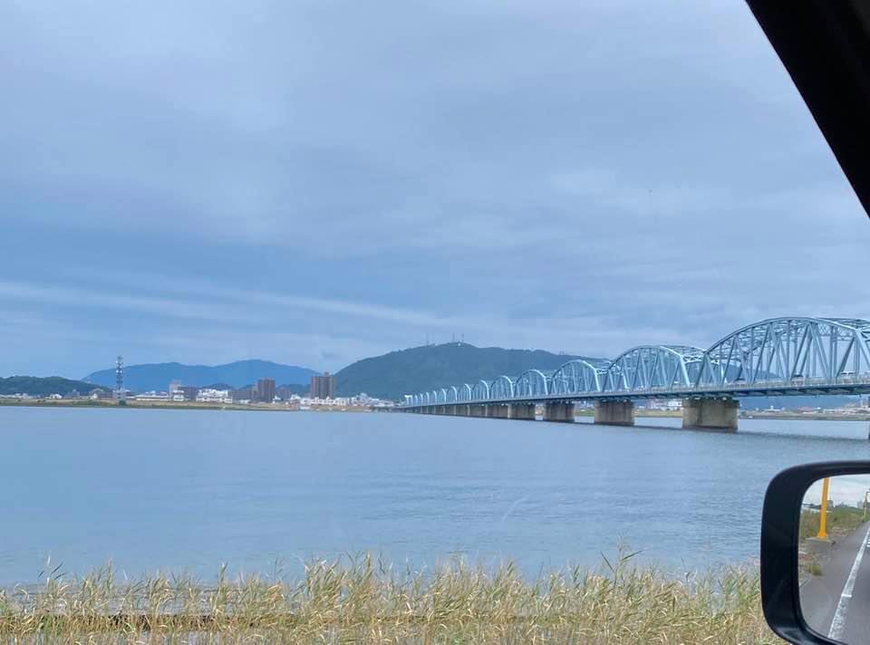 吉野川の風景_f0043592_09261536.png
