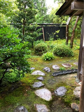 雨の加賀国江沼郡九谷村へ_c0176406_07255246.jpg