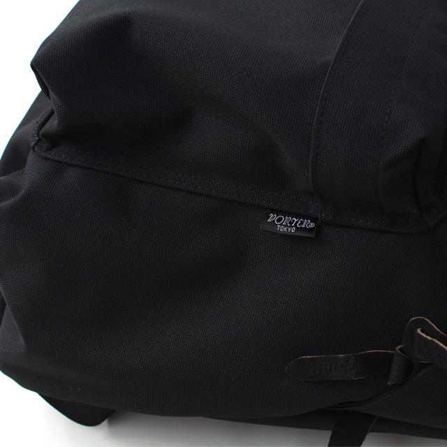 KAPTAIN SUNSHINE×PORTER [キャプテンサンシャイン×ポーター] Standard Daypack [KS20FGD08] スタンダードデイパック・ MEN\'S/LADY\'S _f0051306_16401316.jpg
