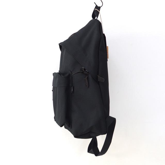 KAPTAIN SUNSHINE×PORTER [キャプテンサンシャイン×ポーター] Standard Daypack [KS20FGD08] スタンダードデイパック・ MEN\'S/LADY\'S _f0051306_16401331.jpg