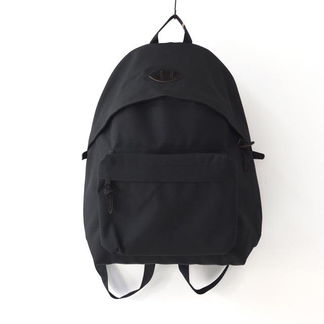 KAPTAIN SUNSHINE×PORTER [キャプテンサンシャイン×ポーター] Standard Daypack [KS20FGD08] スタンダードデイパック・ MEN\'S/LADY\'S _f0051306_16401361.jpg