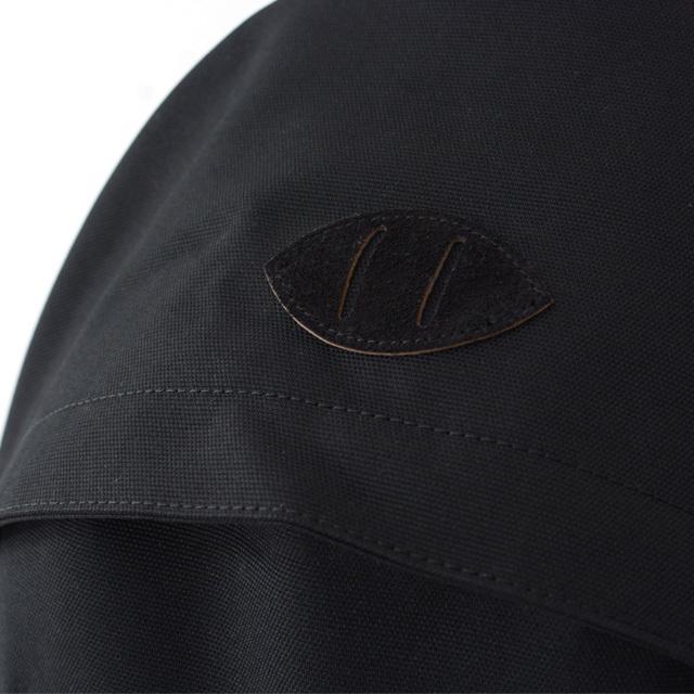 KAPTAIN SUNSHINE×PORTER [キャプテンサンシャイン×ポーター] Standard Daypack [KS20FGD08] スタンダードデイパック・ MEN\'S/LADY\'S _f0051306_16401377.jpg