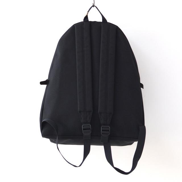 KAPTAIN SUNSHINE×PORTER [キャプテンサンシャイン×ポーター] Standard Daypack [KS20FGD08] スタンダードデイパック・ MEN\'S/LADY\'S _f0051306_16401393.jpg