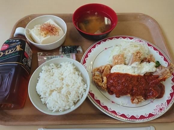 9/26 今日の昼食@会社Vol.1011_b0042308_12464983.jpg