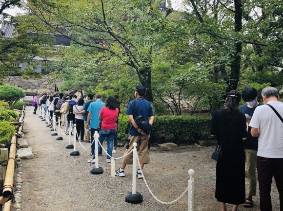 松本城へ_b0406108_16150416.jpeg