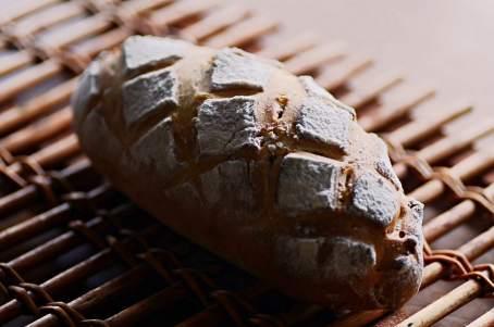 木の実のパン_e0328909_11300365.jpg