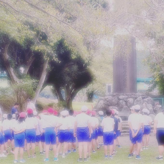 狩野川台風から62年_d0155416_09400304.jpeg