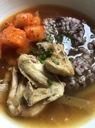 秋冬モードのスープの季節_f0012916_21222892.jpg