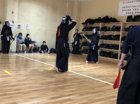 瓊浦高校遠征_b0145925_18531643.jpeg