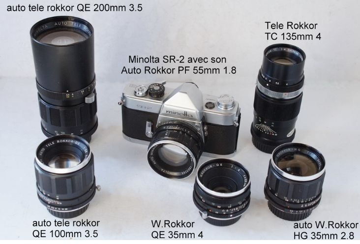 Rokkor-TC 135mm F4 マウンテンロッコール で_b0069128_10283540.jpg