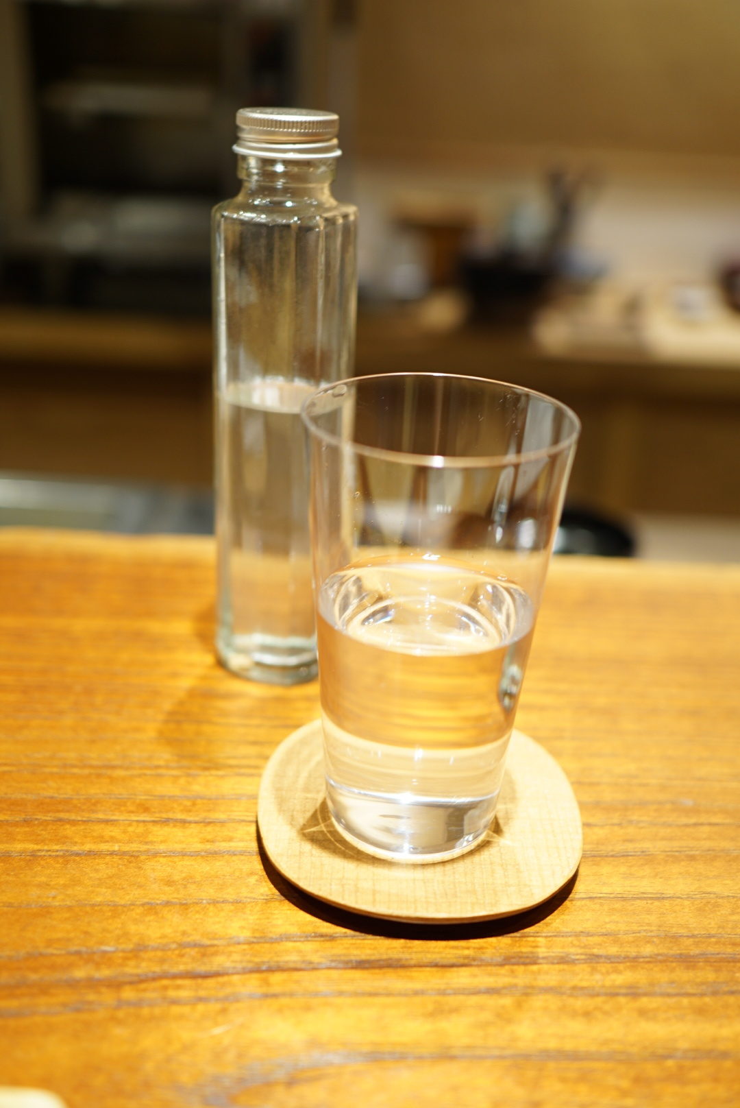 引っ越し9日前に旅した広島 1 「悠然いしおか」_d0180447_14263272.jpeg