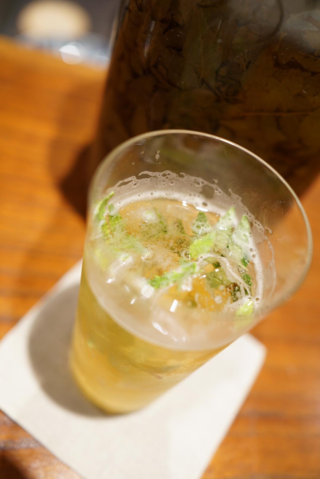 引っ越し9日前に旅した広島 1 「悠然いしおか」_d0180447_14263370.jpeg
