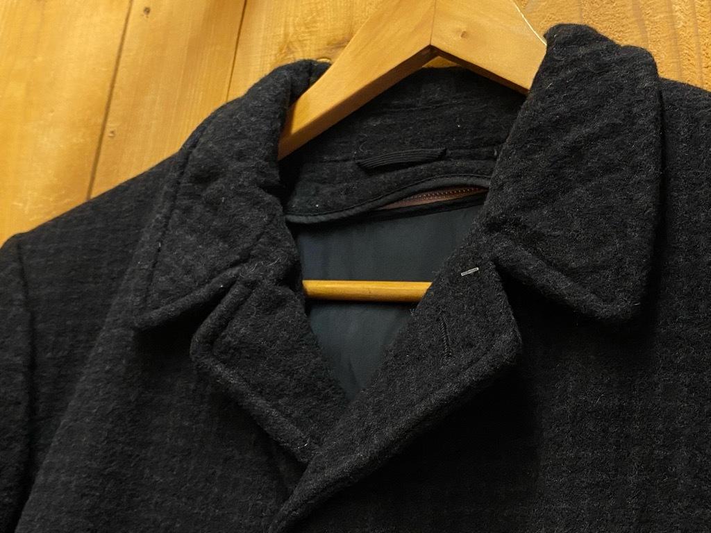 寒い冬に備えてヴィンテージコート!!(マグネッツ大阪アメ村店)_c0078587_19565155.jpg