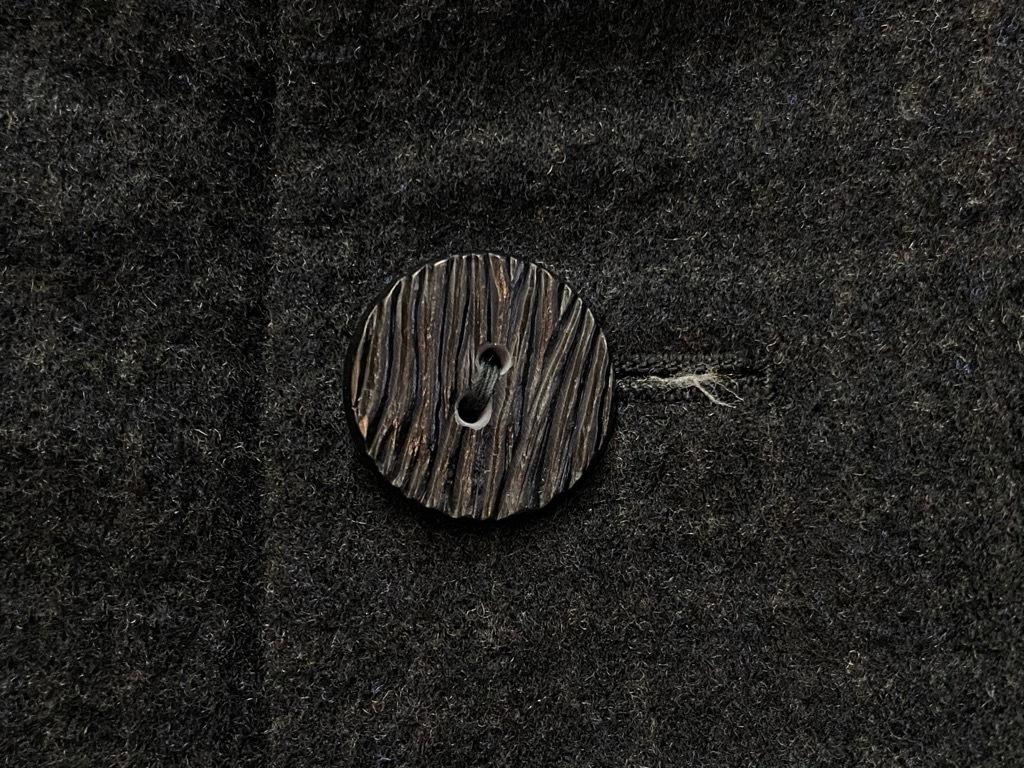 寒い冬に備えてヴィンテージコート!!(マグネッツ大阪アメ村店)_c0078587_19565277.jpg