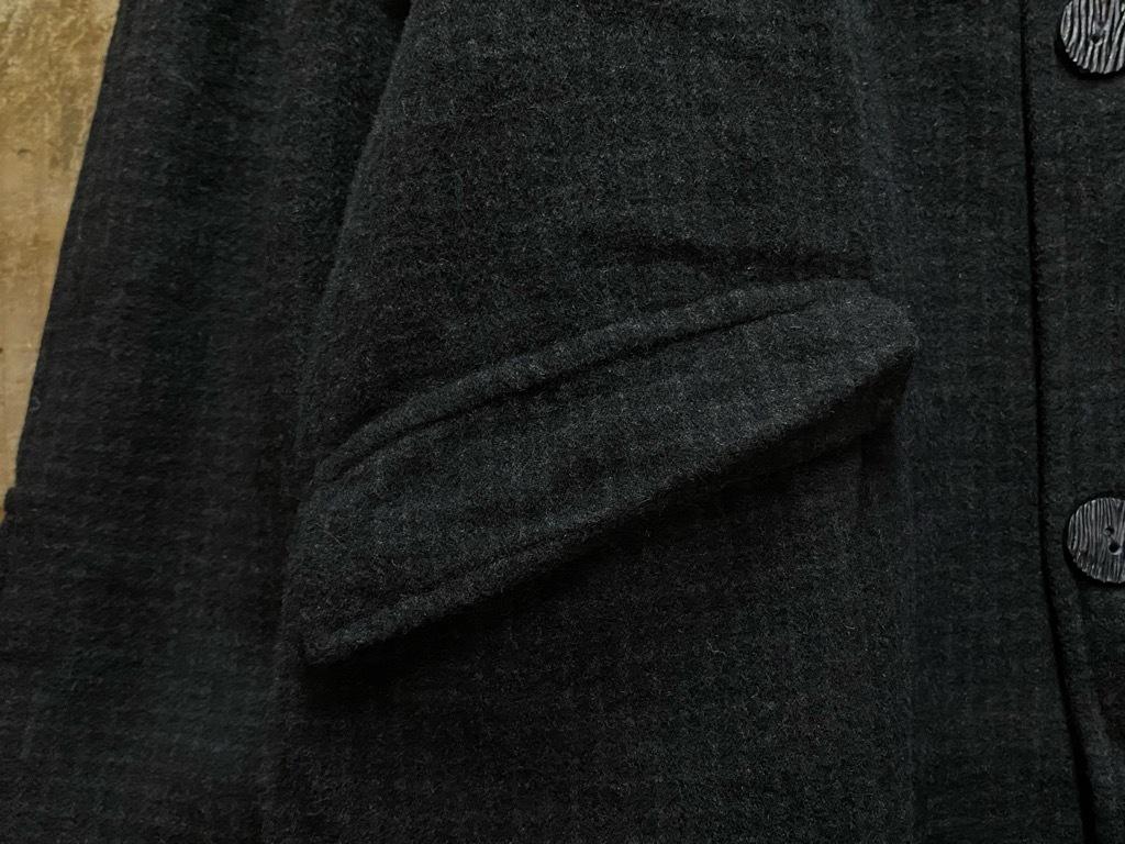 寒い冬に備えてヴィンテージコート!!(マグネッツ大阪アメ村店)_c0078587_19565830.jpg