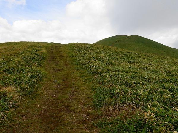 長野県ビーナスラインを巡る山旅 三峰山 SAOTA#JA/NN-080_f0073587_21434372.jpg