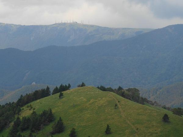 長野県ビーナスラインを巡る山旅 三峰山 SAOTA#JA/NN-080_f0073587_21441545.jpg