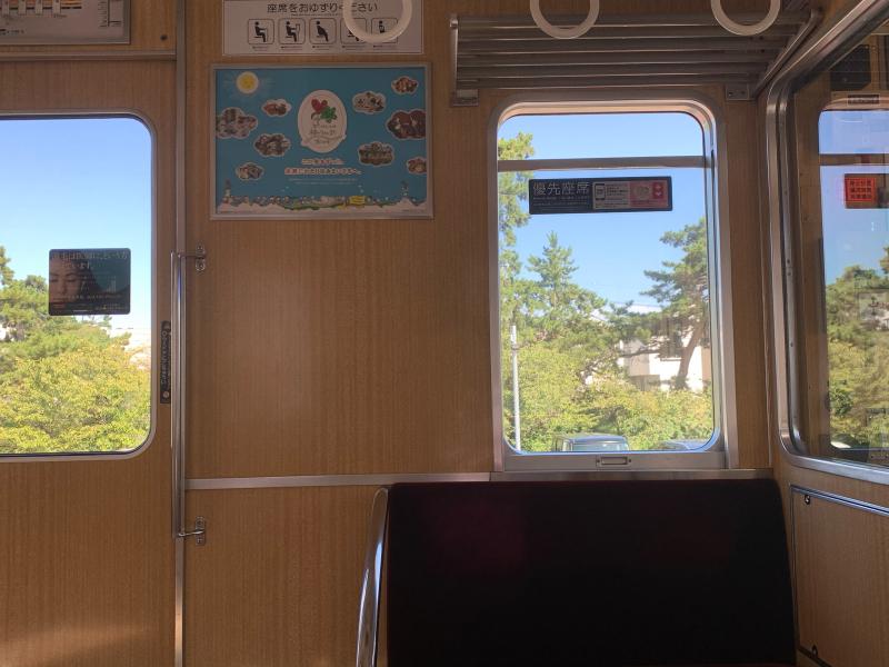 車窓から_b0408892_20132062.jpg