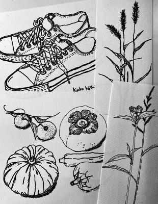 ペンで描こう!_f0043592_08320110.png