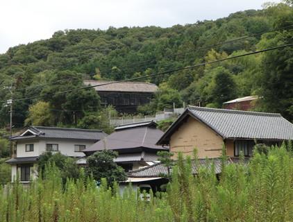 西日本3000キロの旅 その1・・・・・・・・関西から広島へ_b0331802_23333181.jpg