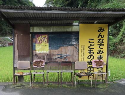 西日本3000キロの旅 その1・・・・・・・・関西から広島へ_b0331802_23333197.jpg