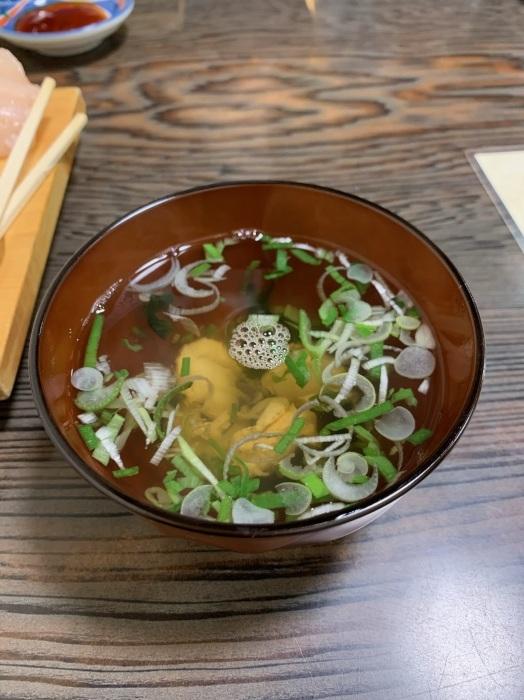 積丹半島回って美味しい寿司をを食べに行こう!_c0226202_06360785.jpeg