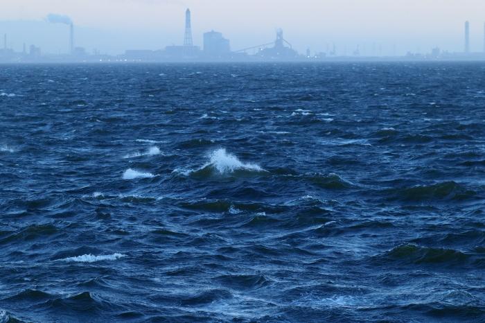 海ほたる2  LUMIX S5_f0050534_15115859.jpg