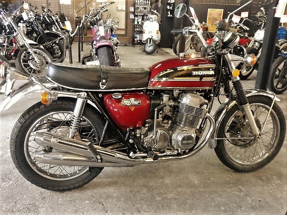 USED Motor Cycles_d0180250_08181226.jpg