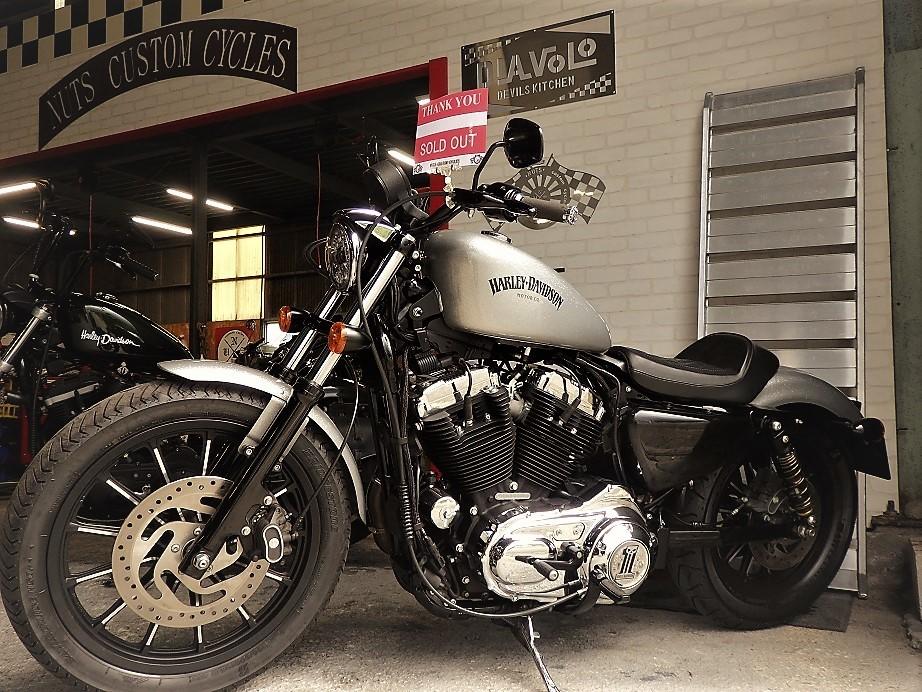USED Motor Cycles_d0180250_08191829.jpg
