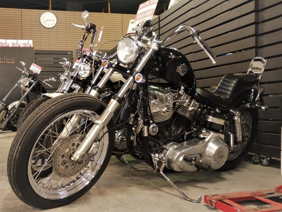 USED Motor Cycles_d0180250_08204392.jpg
