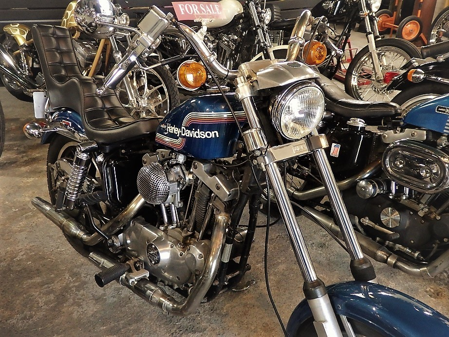 USED Motor Cycles_d0180250_08242097.jpg
