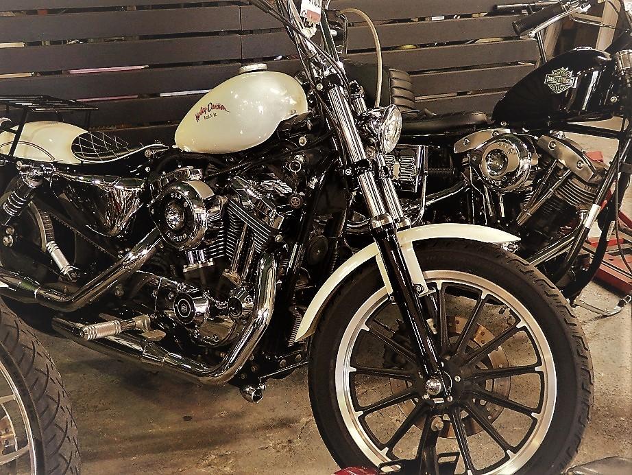 USED Motor Cycles_d0180250_08254407.jpg