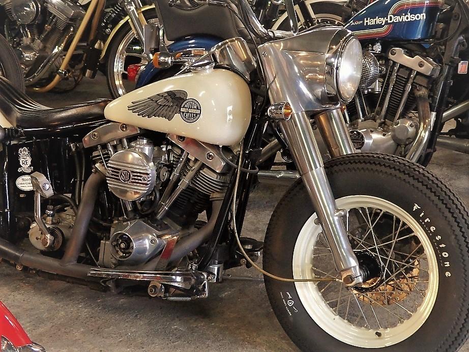 USED Motor Cycles_d0180250_08272886.jpg