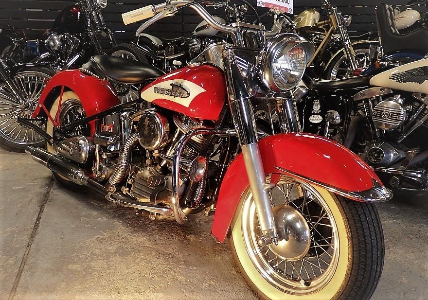 USED Motor Cycles_d0180250_08304812.jpg