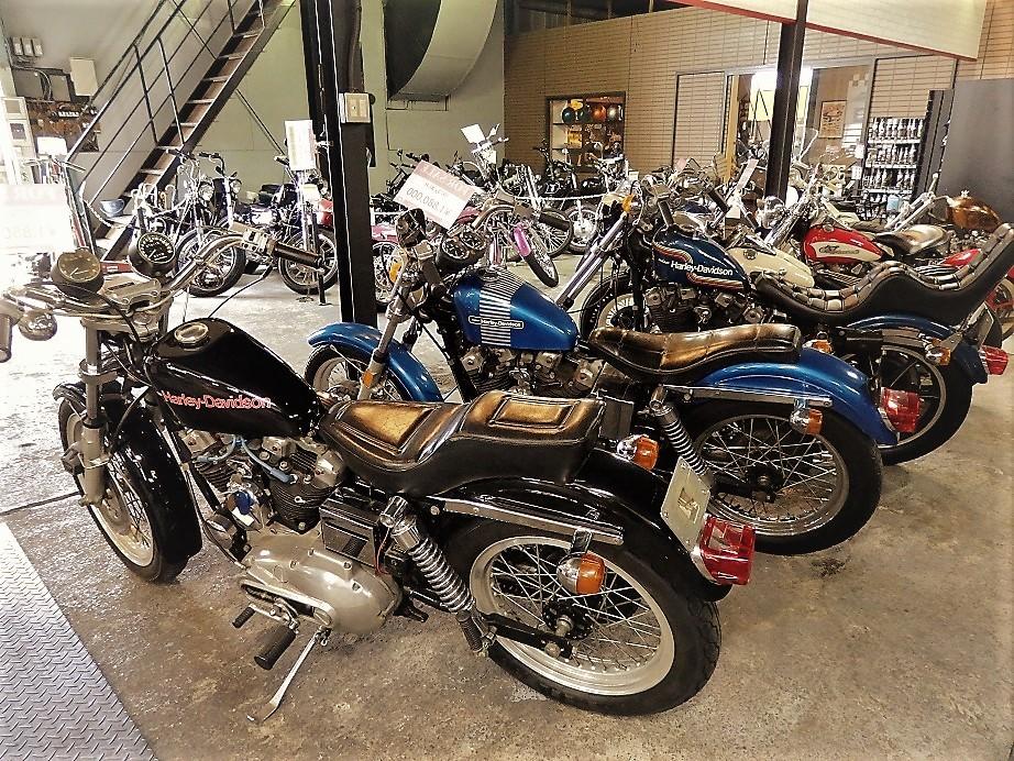 USED Motor Cycles_d0180250_08322562.jpg