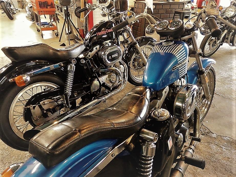 USED Motor Cycles_d0180250_08341156.jpg