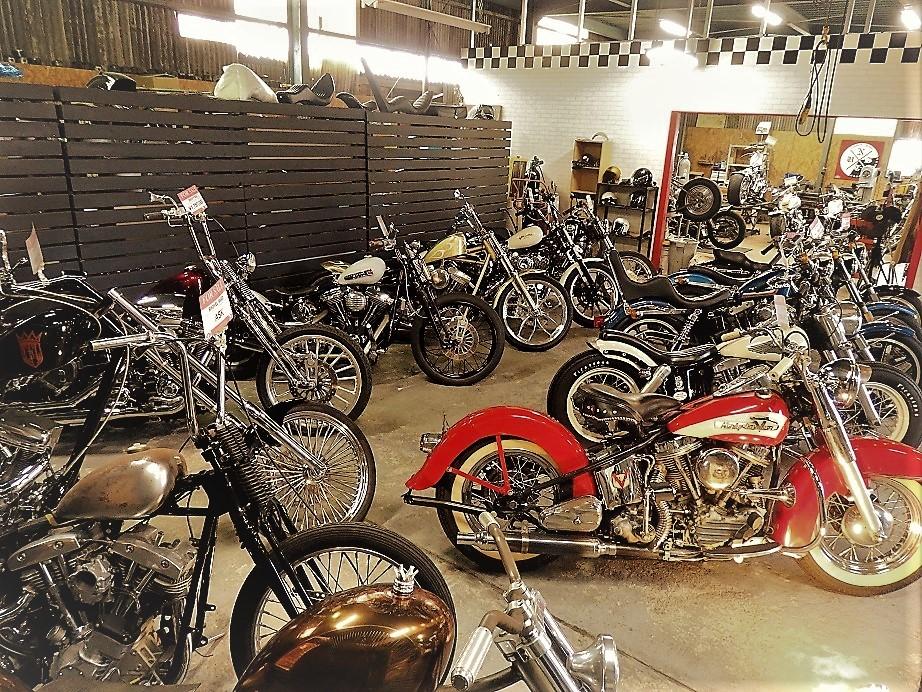 USED Motor Cycles_d0180250_08360851.jpg