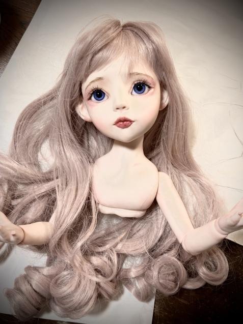 水の子の衣装制作と、月姫の製作♪_b0162357_07583110.jpeg