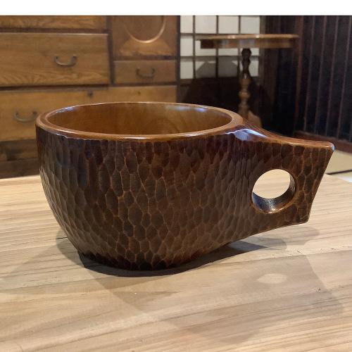 木工と布・二人展 ~web 展示会①_d0336460_08132110.jpeg