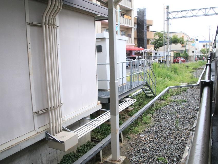 阪急甲陽園_d0202264_60882.jpg