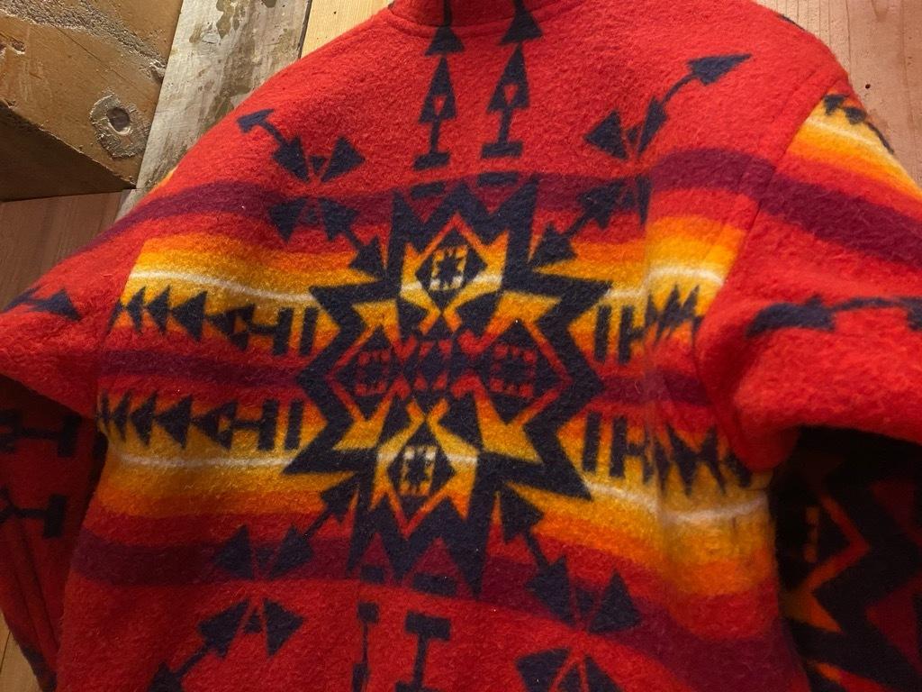 Tribal Pattern‼(マグネッツ大阪アメ村店)_c0078587_11481491.jpg
