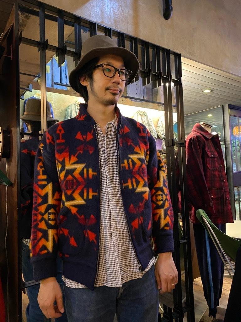Tribal Pattern‼(マグネッツ大阪アメ村店)_c0078587_11503308.jpg