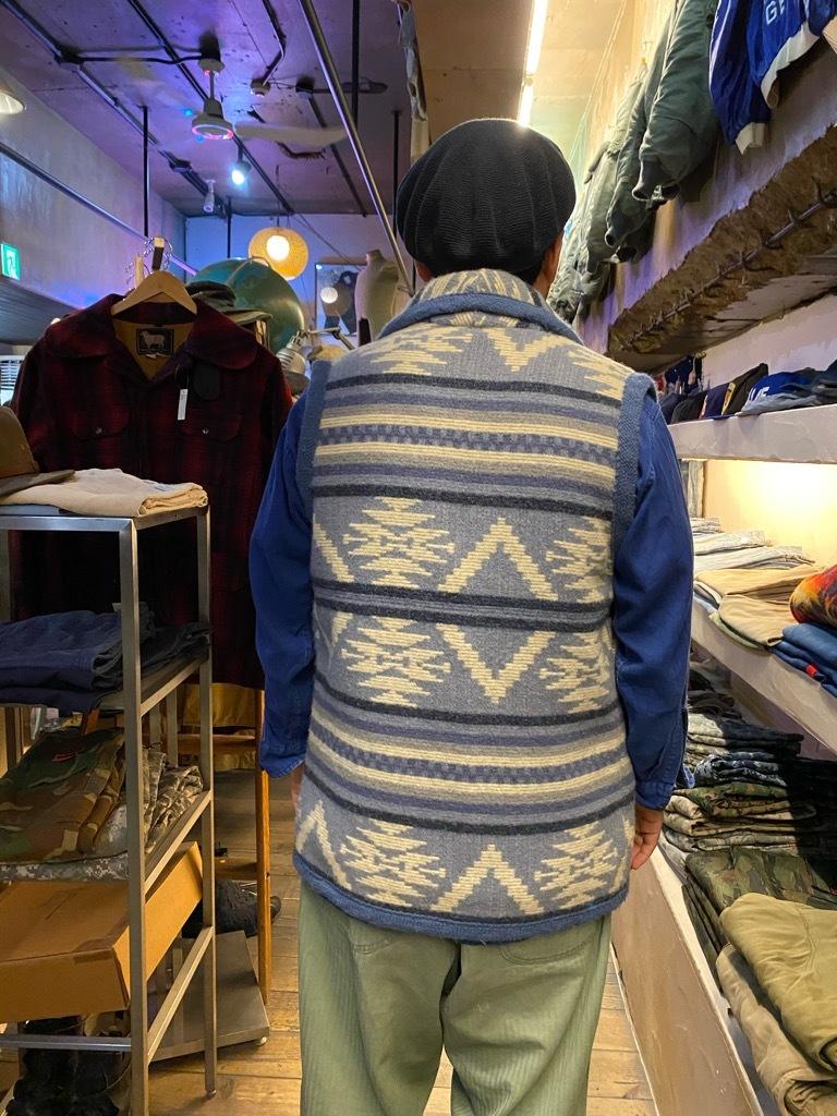 Tribal Pattern‼(マグネッツ大阪アメ村店)_c0078587_11503983.jpg