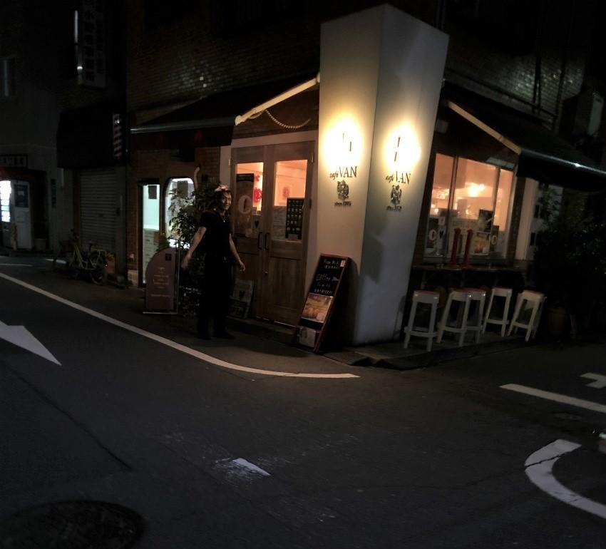 中年の日本帰郷 Vol.53  夜のガード下酒場ウキウキ歩き【@新橋】_e0034987_10333628.jpg