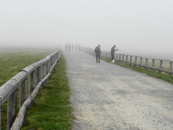 長野県ビーナスラインを巡る山旅 美ヶ原 SOTA#JA/NN-067_f0073587_01014733.jpg