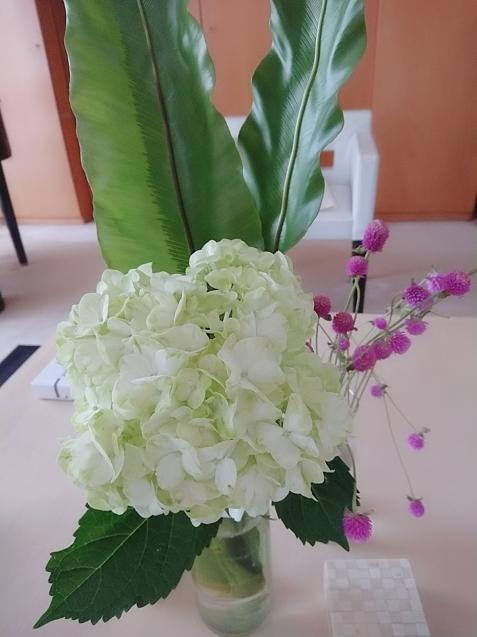 お花でストレス解消_a0106989_09215620.jpg