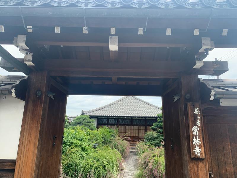 萩の寺 _b0408892_08052659.jpg