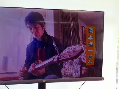 楽器展最終打合せと観月会_f0203094_14101926.jpg